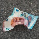Geld verdienen met je boek: royalty's, voorschot, eigen exemplaren en Stichting Lira
