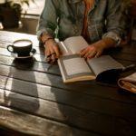 Hoe word je schrijver? 7 stappen.