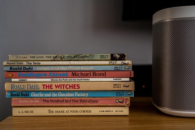 Hoe bedenk je een goede, pakkende, beste titel voor je boek?