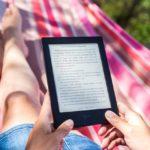 Gratis en simpel epub ebook maken van je boek