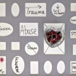 Schrijven over trauma. Verwerking door trauma- en schrijftherapie.