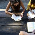 Proeflezers voor je verhaal of boek vinden