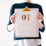 Boek schrijven in dertig dagen: NaNoWriMo