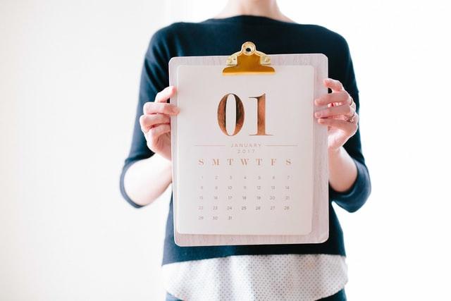 boek schrijven in dertig (30) dagen kan dat en hoe