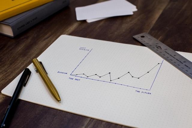 boek schrijven - meer kans om gepubliceerd te worden