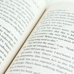 Waarom regelafstand 1.5 belangrijk is voor je lezer