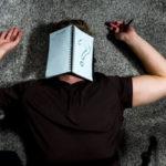 Writer's block: 7 schrijfkwalen gediagnosticeerd